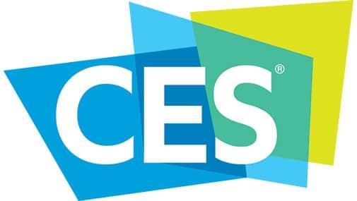 ces-logo_505x285